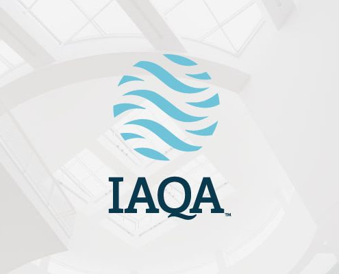 News – Indoor Air Quality Association